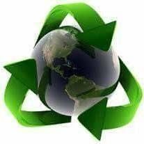 Foto 2 de Sucatas & Sucatas - Reciclagem & Gestão de Resíduos