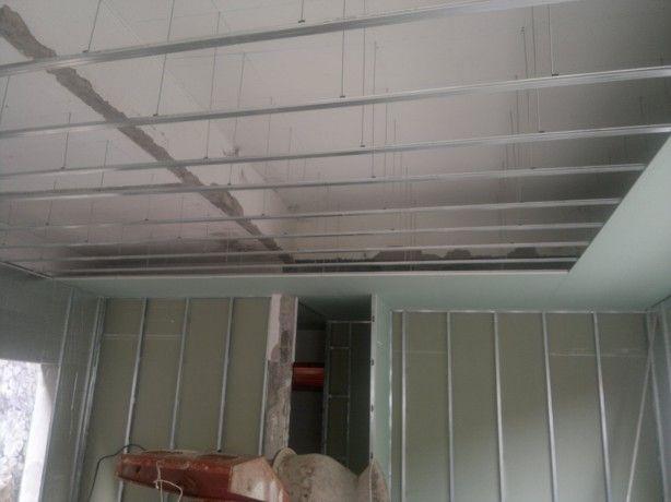 Foto 3 de CASTROLAR - Assistência Técnica e Reparações ao Lar, Lda