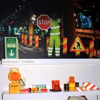 Foto 4 de Sintimex - Comercialização de Equipamentos de Segurança no Trabalho, Lda
