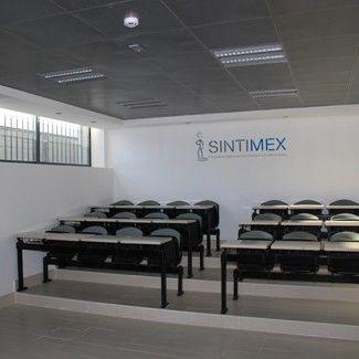 Foto 5 de Sintimex - Comercialização de Equipamentos de Segurança no Trabalho, Lda