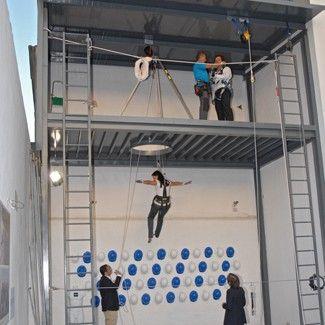 Foto 6 de Sintimex - Comercialização de Equipamentos de Segurança no Trabalho, Lda