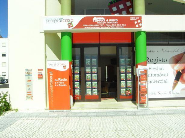 Foto 1 de Dulce & Noivo - Mediação Imobiliária, Lda