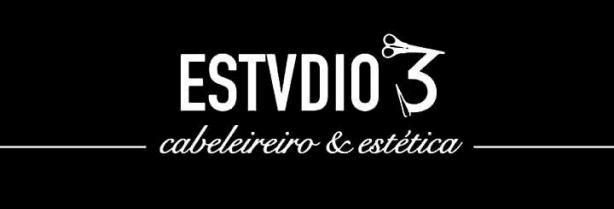 Foto de Estvdio 3 - Cabeleireiro & Estética