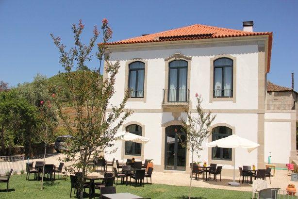 Foto 1 de Quinta de Fiães