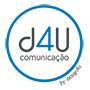 D4U Comunicação Visual