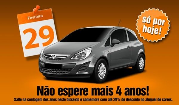 Foto 3 de Sixt, Rent-a-Car, Porto