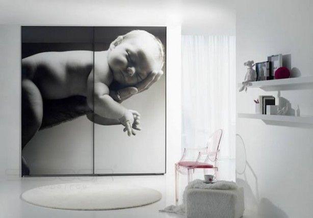Foto 2 de Sildoor - Indústria de Móveis, SA