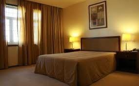 Foto 6 de Veneza Hotel