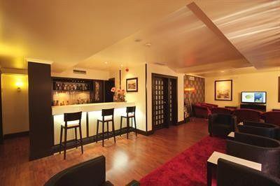 Foto 4 de Veneza Hotel