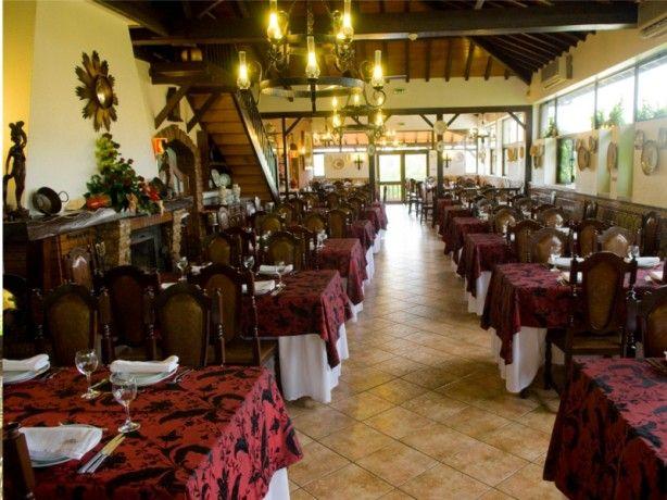 Foto 17 de O Casarão - Hotelaria e Turismo, Lda