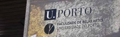 Foto 1 de FBAUP, Faculdade de Belas Artes da Universidade do Porto