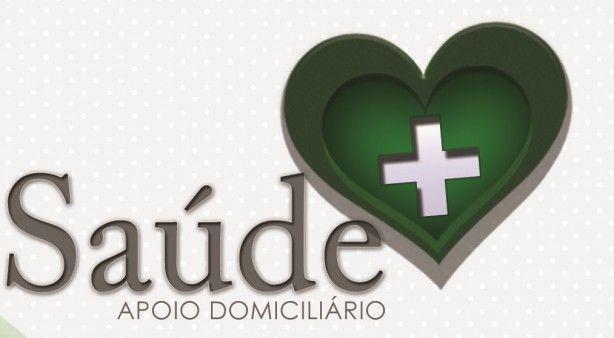 Foto 1 de Saúde+ - Apoio Domiciliário e Serviços de Saúde
