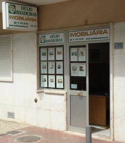 Foto de Hélio Bandeiras - Mediação Imobiliária, Lda
