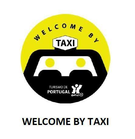 Foto 2 de A.E.S. Táxis