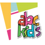 ABCKIDS - Centro de Estudos, OTL e Eventos