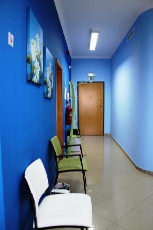 Foto 1 de SIIPEMOR - Clínica Médica
