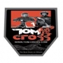 Logo Tom-Cross Deals, Lda