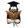 Logo Academia de Estudos Sapiência Ermesinde