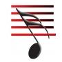 Academia de Musica de São Mamede