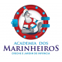 Logo Academia dos Marinheiros
