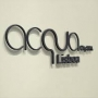 Logo Acqua Lisboa - City Spa