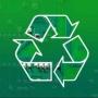 Logo ACTIVEdidactic Sucatas