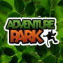 Adventure Park - Parque Temático, Jamor