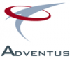 Logo Adventus