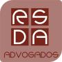 Logo Advogados em Lisboa RSDA