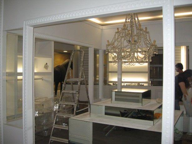 Foto 4 de Remodelações Medeiros
