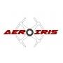 Logo Aeroiris - Captação de Imagens e Filmagens