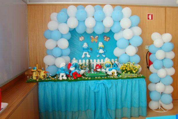 Foto 6 de Festa das Cores - Organização de Eventos, Lda