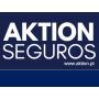 Logo Aktion Seguros