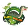 Logo Alerta Aventura