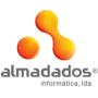 Logo Almadados Informática, Lda