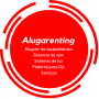 Logo Alugarenting