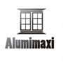 Logo Alumimaxi Alumínios - Sociedade Unipessoal Lda
