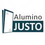 ALUMINÓ JUSTO - A Justo Line, Soc. Unip. Lda