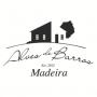 Logo Alves de Barros, Lda.
