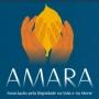 Logo Amara - Associação pela Dignidade na Vida e na Morte
