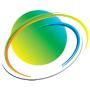 Logo Ambiarruda, gestão de resíduos, lda.