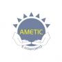 Ametic - Apoio Movel Especial A Terceira Idade e Convalescentes, Lda