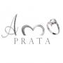 Logo Amoprata - Loja Online