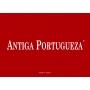 Logo Antiga Portugueza, Unipessoal Lda