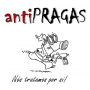 Antipragas - Higiene e Controle de Pragas Urbanas