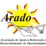 Logo Arado Associação