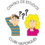 Logo Associação Clube Milporquês