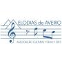 Logo Associação Cultural Melodias de Aveiro