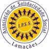 Associação de Solidariedade Social Santa Maria de Lamaçães, Creche