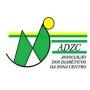 Logo Associação dos Diabeticos da Zona Centro